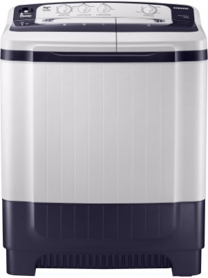 Samsung WT82M4000HL/TL 8.2 kg Semi Automatic Top Load Washing Machine