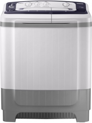 Samsung WT80M4200HL/TL 8 kg Semi Automatic Top Load Washing Machine