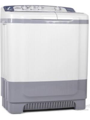 SAMSUNG 8 kg Semi Automatic Top Load Washing Machine(WT1007AG/TL)