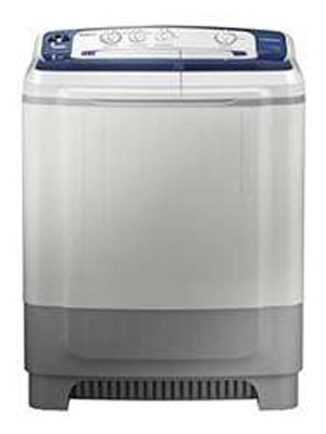 Samsung 8 Kg Semi Automatic Top Loading Washing Machine (WT80M4200HB)