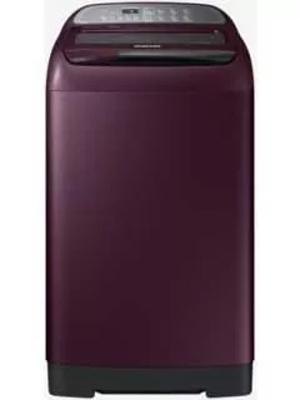Samsung WA70M4500HL/TL 7 Kg Fully Automatic Top Load Washing Machine