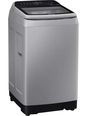 Samsung WA70N4260FF/TL 7 Fully Automatic Top Load Washer with Dryer