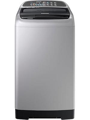 Samsung WA70N4422VS/TL 7 kg Fully Automatic Top Load Washing Machine