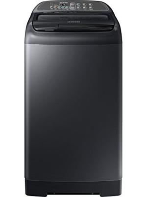 Samsung WA75M4400HV 7.5 Kg Fully Automatic Top Load Washing Machine