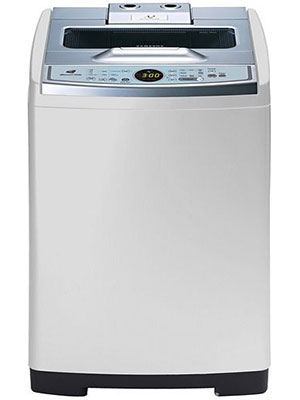 Samsung WA82VSL Top loading Washing Machine 6.2 Kg