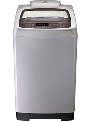 Samsung WA85B4TEC Top-loading Washing Machine 6.5 kg