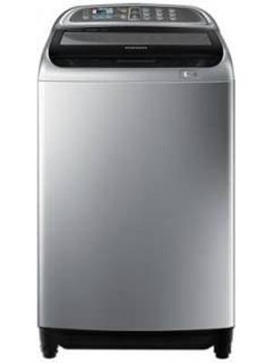 Samsung WA90J5710SG 9 Kg Fully Automatic Top Load Washing Machine