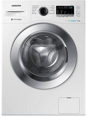 Samsung WW65M224K0W 6.5 Kg Fully Automatic Front Load Washing Machine