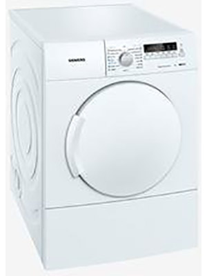 Siemens 7 Kg Fully Automatic Front Load Washing Machine(WT44E100IN)