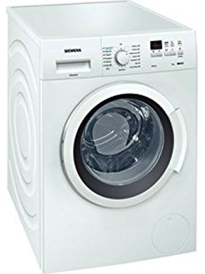 Siemens WM10K161IN 7 Kg Fully Automatic Front Load Washing Machine