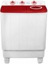 Aisen A70SWM600 7 Kg Semi Automatic Top Load Washing Machine