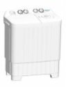 Aisen A75SWM700 7.5 Kg Semi Automatic Top Load Washing Machine