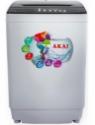 Akai 7.5 Kg Semi Automatic Top Load Washing Machine (AKSW-7501RD/7501BD)