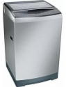 Bosch Top Load washing machine 7kg WOA702ROIN