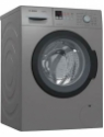 Bosch WAK201611N 7 kg Fully Automatic Front Load Washing Machine (WAK20169IN)