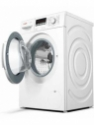 Bosch WAK20265IN 6.5 Kg Fully Automatic Front Load Washing Machine