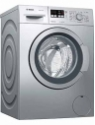 Bosch WAK24164IN 7 Kg Fully Automatic Front Load Washing Machine