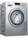 Bosch WAK24264IN 7 Kg Fully Automatic Front Load Washing Machine
