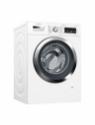 Bosch WAT2846WIN 8 kg Fully Automatic Front Load Washing Machine