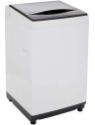 Bosch WOE654W0IN 6.5 kg Fully Automatic Top Load Washing Machine