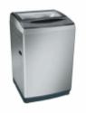 Bosch Woe704Y1In 7 Kg Fully Automatic Top Loading Washing Machine