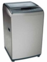 Bosch WOE752D0IN 7.5 Kg Fully Automatic Top Load Washing Machine