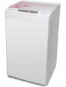 Croma CRAW1300 6 Kg Fully Automatic Top Load Washing Machine