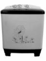 Daenyx DW100-10001 10 Kg Semi Automatic Top Load Washing Machine