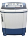 Daenyx matrix sawm 7.5 kg semi automatic Washing Machine
