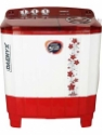 Daenyx Semi automatic Top loading Washing Machine 12kg