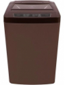 Godrej WT EON AUDRA 620 PDNMP 6.2 kg Fully Automatic Top Load Washing Machine