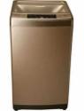 Haier 7 kg HWM70-698NZP Fully Automatic Top Load Washing Machine