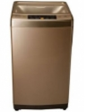 Haier HSW72-789NZP 7.2 Kg Fully Automatic Top Load Washing Machine
