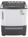 Haier HTW85-178 8.5kg Semi Automatic Top Load Washing Machine