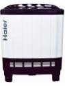Haier HTW95-178 9.5 Kg Semi Automatic Top Load Washing Machine