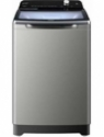 Haier HWM200-678NZP 20 KG Fully Automatic Top Load Washing Machine