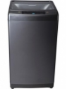 Haier HWM70-789NZP 7 Kg Fully Automatic Top Load Washing Machine
