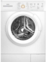 IFB Eva Aqua Plus VX 6 Kg Fully Automatic Front Load Washing Machine