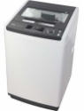 IFB SDW-7.5 7.5 kg Fully Automatic Top Loading Washing Machine