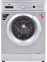 IFB Serena Aqua SXA LDT 6.5 kg Fully Automatic Front Load Washing Machine