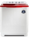 Intex WMSA75AB 7.5 Kg Semi Automatic Top Load Washing Machine