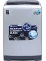 Koryo 10kg Top Loading Fully Automatic Washing Machine KWM1000TL