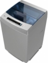 Koryo Top Loading Fully Automatic Washing Machine 6.2Kg KWM6218TL