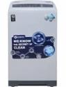 Koryo Top Loading Fully Automatic Washing Machine 6.2Kg Kwm6518Tl