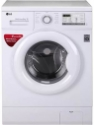 LG FH0H4NDNL02 6 kg Fully Automatic Front Load Washing Machine