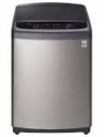 LG T1084WFES5 11 Kg Fully Automatic Top Load Washing Machine