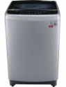 LG T1084WFES5A 10 kg Fully Automatic Top Load Washing Machine