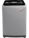 LG T7577NDDLJ 6.5 kg Fully Automatic Top Load Washing Machine