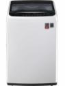 LG T8088NEDLA 7 Kg Semi Automatic Top Load Washing Machine