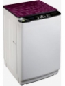 Lloyd LWMT75RGS 7.5 kg Fully Automatic Top Load Washing Machine
